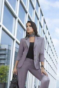 Grupo Vanity ® | Uniformes Empresariales