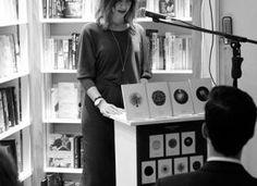 Book Launch, Classic Books, Product Launch, Entertaining, Dublin, Roads, Events, Road Routes, Classic Literature