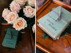 wedding photographer fiesole tuscany photo detail rosa canina ch