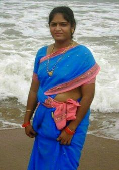 Beautiful Girl In India, Most Beautiful Indian Actress, Arabian Beauty Women, Girl Number For Friendship, Indian Girl Bikini, Tamil Girls, Indian Girls Images, Girls In Panties, Beauty Full Girl