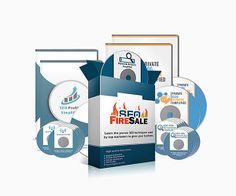 SEO Firesale Package