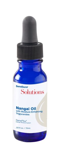 New SeneDerm Nangai Oil online shopping - Chicetorclothing Just For Men Colors, Beauty Book, Gifts For Photographers, Facial Oil, Mouthwash, Skin Care Tips, Pure Products, Nail Care, Natural