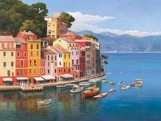 Zoeken - Italië Afbeelding bij AllPosters.nl