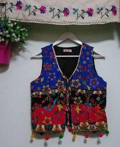 cemil ipekçi pazen elbise modelleri ile ilgili görsel sonucu