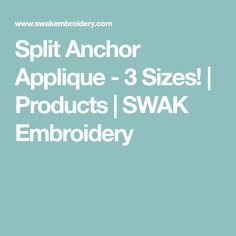 I Love Dance Applique - 3 Sizes! Owl Applique, Applique Designs, Embroidery Designs, Applique Ideas, Love Dance, Halloween Doodle, Nativity Ornaments, Doodle Lettering, Cheer Mom
