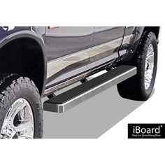 Gldifa Black 5 Universal Hitch Step Rear Step Bumper Guard Fit Vehicles with 2 Receiver