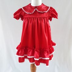 Lot Jona Michelle Tulle Lined Party Spring Holiday Dresses Girls Size 6 Quality Drip-Dry Dresses