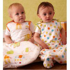 Grobag® Baby Sleep Bag