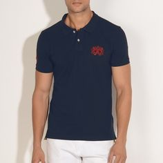 A Classic #Polo for the Classic Dad  #shersinghstyle
