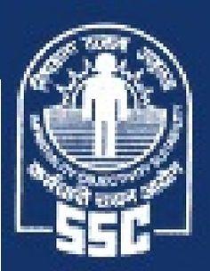 SSCWR Recruitment 2016   238 Posts   Various Jobs   Sarkari Naukri