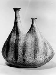 Image result for toshiko takaezu pottery for sale