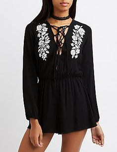 ca7e9af8bf3 69 Best Rompers and Jumpers images