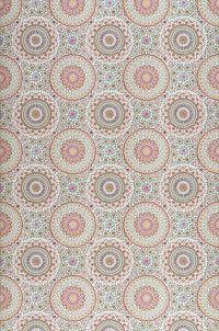 70s wallpaper - Mirabel