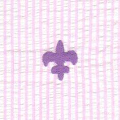 27 Best Embroidered Seersucker Fabric Images Seersucker Fabric