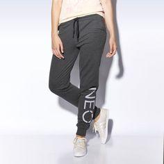 adidas - Logo Trainingsbroek
