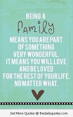 Top 30 Best Quotes about Family – Quotes Words Sayings Life Quotes Love, Inspiring Quotes About Life, Cute Quotes, Great Quotes, Quotes To Live By, Funny Quotes, Quote Life, Quotes Inspirational, Family Is Everything Quotes