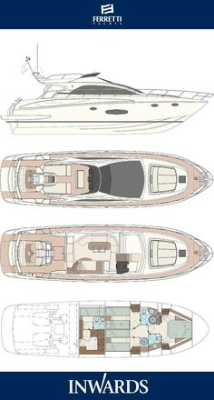 View our extensive range of Riva Yachts for sale. Find out more about this luxury brand of yachts. With great models like, Riva Rivale, Rivamare and Aquariva. Luxury Yachts For Sale, Yacht For Sale, Boats For Sale, Riva Yachts, Small Yachts, Model Boat Plans, Cool Boats, Boat Stuff, Yacht Boat