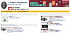 Contenus+pédagogiques+-+William+Shakespeare+sur+@thnet+#Piecesdemontees+@canope_75
