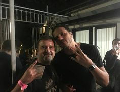 @jeffscottsotoofficial @sonsofapollo1 Instagram, Fictional Characters, Fantasy Characters