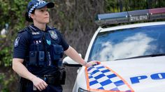 How police navigate the complex terrain of domestic violence - Australian police handle one domestic violence matter every two minutes. How do they negotiate these intimate, complex and often dangerous situations? | ABC News