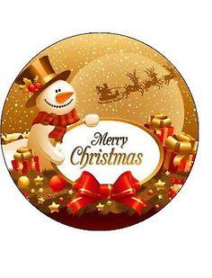 Merry Christmas Vector, Christmas Bulbs, Xmas, Wafer Paper, Snowman, Rice, Holiday Decor, Confidence, Desktop