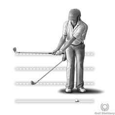 Gymnastics Outfits, Gymnastics Girls, Short Game Golf, Golf Chipping Tips, Golf Tips Driving, Golf Pictures, Golf Instruction, Golf Tips For Beginners, Golf Exercises