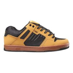 0f10a4d8e782ea Enduro 125 Sneaker. Skateschuhe. Men s DVS ...