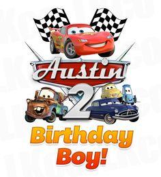 Ideas Cars Disney Illustration Lightning Mcqueen For 2019 Friend Birthday, Boy Birthday, Third Birthday, Disney Illustration, Illustrations, Disney Cars Party, Car Themes, Cars Birthday Parties, Lightning Mcqueen