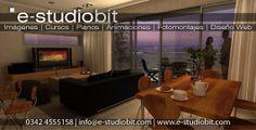 e-studio bit