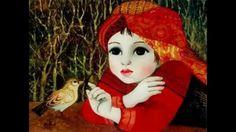 GIROFLA ~Francia festő