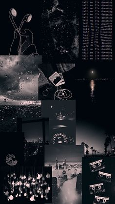 Browse the Best of Only Black Wallpaper for Oppo This Month from Uploaded by user Iphone Wallpaper Images, Homescreen Wallpaper, Mood Wallpaper, Iphone Background Wallpaper, Retro Wallpaper, Black Wallpaper, Cute Wallpapers, Vintage Wallpapers, Disney Wallpaper