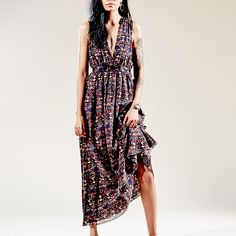 PRESERVE.us - ISABEL DRESS - Ladies - Shop