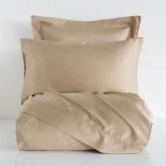 Zara Home New Collection Zara Home, Satin Bedding, Linen Bedding, Bed Linen, Linen Bedroom, Bedroom Bed, Bed Pillows, Chocolate, United Kingdom