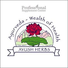 Looking for quality Ayurvedic supplements? Check out featured brand Ayush Herbs!