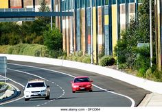 Image result for sound wall  eastern freeway