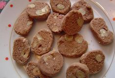 Masarykovo cukroví - Recepty.cz - On-line kuchařka Ice Cream, Cookies, Christmas, Food, No Churn Ice Cream, Crack Crackers, Xmas, Icecream Craft, Biscuits