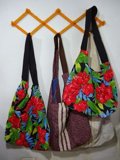 bolsas Bags, Handbags, Bag, Totes, Hand Bags