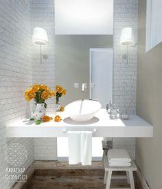banheiro visitas - Google Search