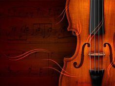Orquesta de Cámara RoMá ofrecerá concierto con temas del siglo XX en el Museo…