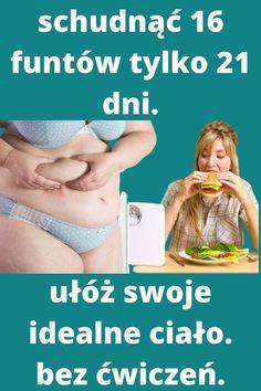 #utrata_masy_ciała #dieta_i_utrata_masy_ciała #plan_diety #schudnąć_napiwki #tracić_na_wadze #schudnąć #zdrowe_jedzenie #zdrowie_i_fitness #utrata_motywacji #utrata_masy_ciała_szybko #schudnąć_w_domu #schudnąć_napoje Weight Loss For Women, Fast Weight Loss, Weight Loss Plans, Weight Loss Program, Weight Loss Transformation, Weight Loss Journey, Weight Loss Tips, Key To Losing Weight, Lose Weight