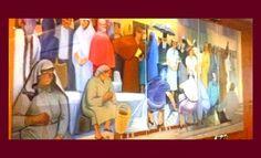1η έκθεση: Η εικαστική δημιουργία στο Πανεπιστήμιο Κύπρου Painters, Art, Art Background, Kunst, Performing Arts, Art Education Resources, Artworks