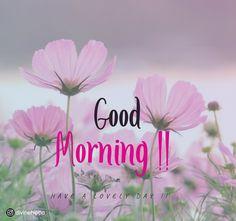Good Morning Monday Images, Good Morning Friends Images, Funny Good Morning Messages, Good Morning Beautiful Pictures, Good Morning Images Flowers, Good Morning Image Quotes, Good Morning Inspiration, Good Morning Funny, Good Morning Texts