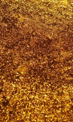 Iphone x wallpaper gold glitter - best iphone wallpaper Beste Iphone Wallpaper, Glitter Wallpaper Iphone, Phone Screen Wallpaper, Cellphone Wallpaper, Background Hd Wallpaper, Wallpaper Backgrounds, 4k Ultra Hd Wallpapers, Iphone Wallpapers, Gold Glitter Background