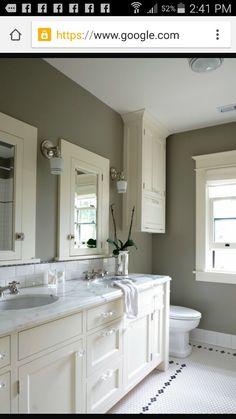 Elegant Cabinet Over toilet Height