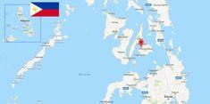 Mandaug 2019. Aidez-nous à améliorer une école primaire philippine en 2019 ! Bohol, Philippines, Elementary Schools