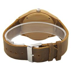 Belt, Accessories, Fashion, Wood Clocks, Belts, Moda, Waist Belts, Fashion Styles, Fashion Illustrations