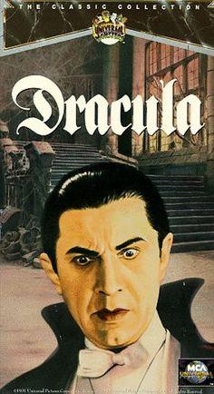 dracula 1931 free online movie