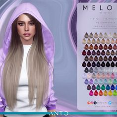 Sims 4 Cas Mods, Sims 4 Body Mods, Sims 4 Mac, Sims 1, Sims 4 Cc Kids Clothing, Sims 4 Mods Clothes, Sims 4 Couple Poses, Sims 4 Traits, Sims 4 Black Hair