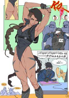 Rainbow Six Siege Art, Rainbow 6 Seige, Rainbow Six Siege Memes, Tom Clancy's Rainbow Six, Rainbow Art, Video Games Funny, Funny Games, Female Character Design, Character Art