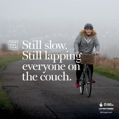 are so many different ways to ride your bike that there really is something for everyone, including Road Cycling, Mountain Biking, BMX and Track Cycling. Mountain Biking Quotes, Mountain Biking Women, Road Bike Women, Mountain Bike Shoes, Women's Cycling, Cycling Equipment, Cycling Jerseys, Beginner Cycling, Frases